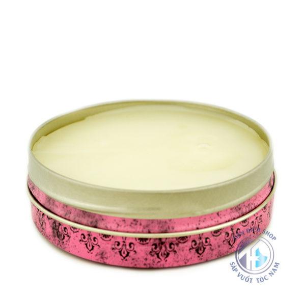 1480322500_sap-reuzel-pink-6.jpg
