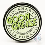 1489567654_lockharts-goon-grease-min.jpg