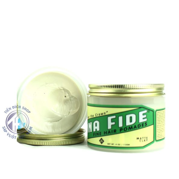 1531883965_bona-fide-matte-clay-pomade-4-jp.jpg