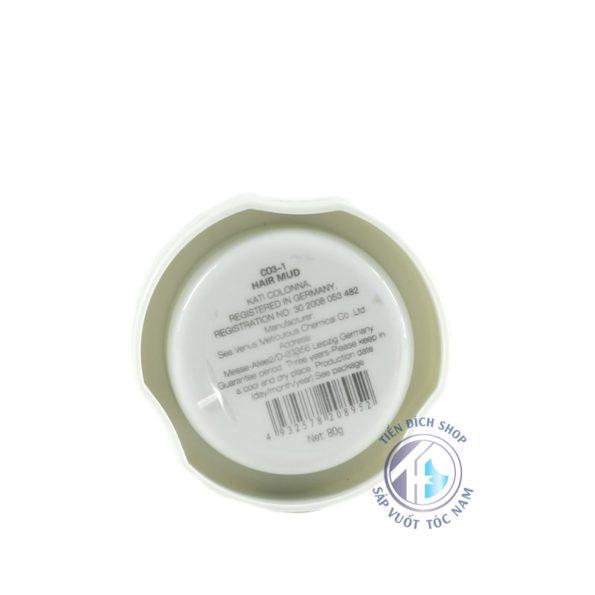 1531905145_sap-vuot-toc-colonna-hair-mud-3-.jpg