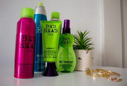 Sáp vuốt tóc nam chất lượng và đảm bảo về an toàn sử dụng