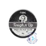 1547632149_sap-nak-tough-n-up.png