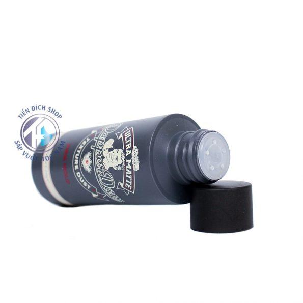 Bot-tao-phong-toc-Dapper-Dan-Texture-Dust-20gr-4