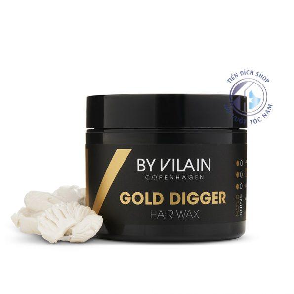 By-Vilain-Gold-Digger-2020-5