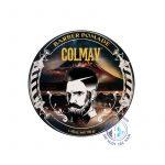 Colmav-Black-Pomade-1