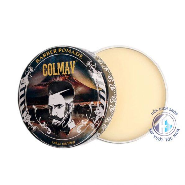 Colmav-Black-Pomade-3
