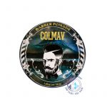 Colmav-Blue-Pomade-1