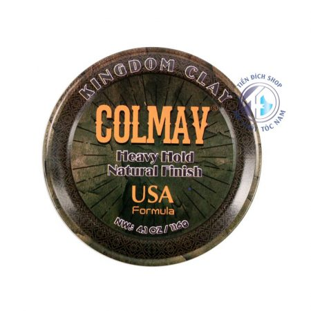 Colmav Kingdom Clay 116g