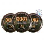 Colmav Kingdom Clay 116g