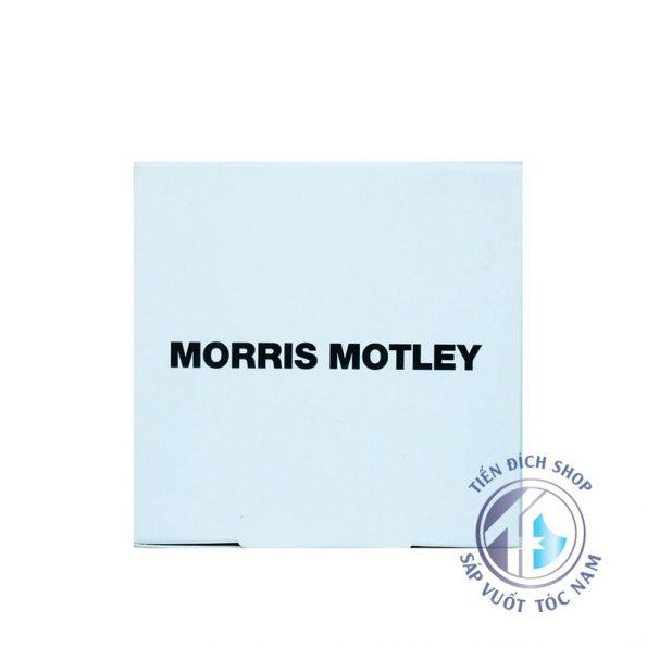 Morris-Motley-Chrome-20-1-min