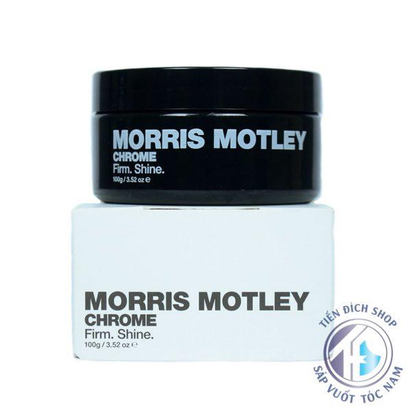 Morris-Motley-Chrome-20-min
