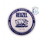 Reuzel-Clay-Matte-Pomade-113g-1