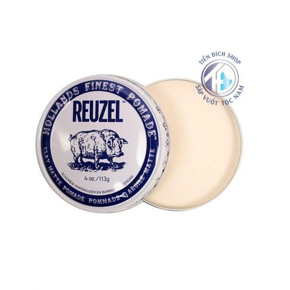 Reuzel-Clay-Matte-Pomade-113g-3