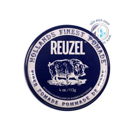 Reuzel Fiber Pomade 113g / 4.oz