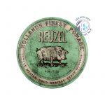 Reuzel-Green-Pomade-113g-2