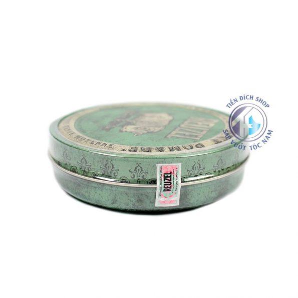 Reuzel-Green-Pomade-113g-3