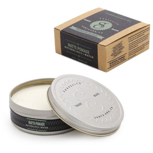 Suavecito -Premium-Blends-pomade-1-min