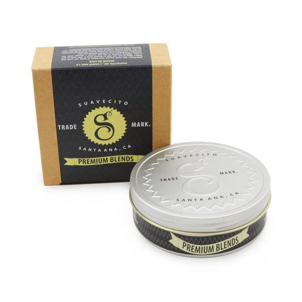 Suavecito -Premium-Blends-pomade-2-min