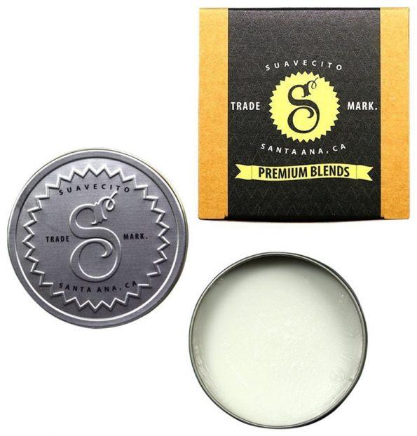 Suavecito -Premium-Blends-pomade-min