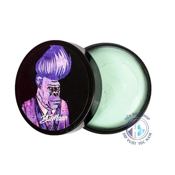 blumaan-fifth-sample-styling-mask-pomade-3