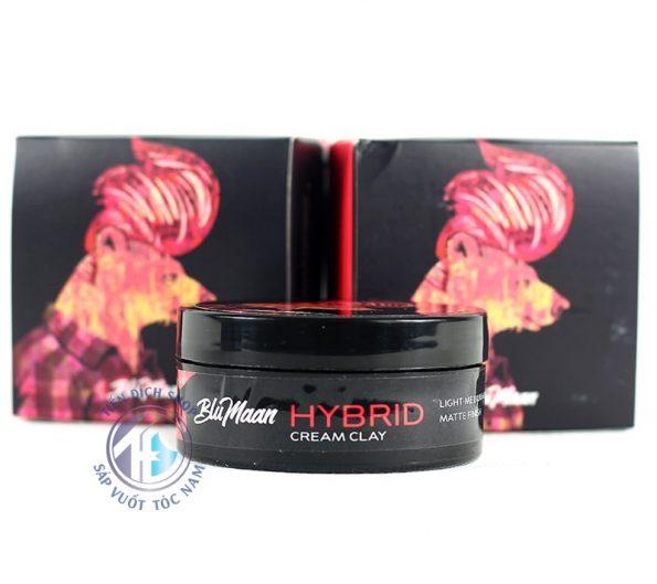 blumaan-hybrid-cream-clay-sap-blumaan-gau-3-min-jpg