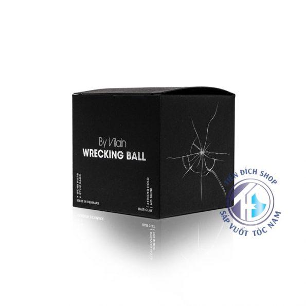 by-vilain-wrecking-ball-1-min
