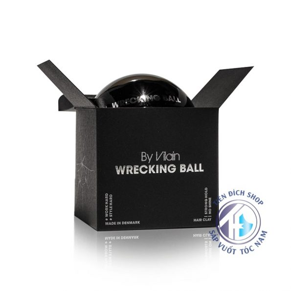 by-vilain-wrecking-ball-2-min