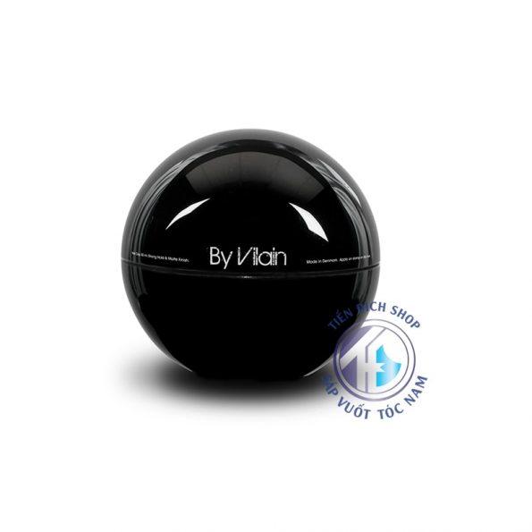 by-vilain-wrecking-ball-4-min