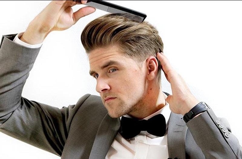 Cách Để Có Mái Tóc Luôn Khỏe Đẹp