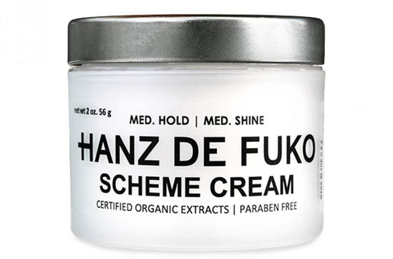 Cảm nhận về bộ sản phẩm chăm sóc tóc dành cho nam thương hiệu Hanz de Fuko