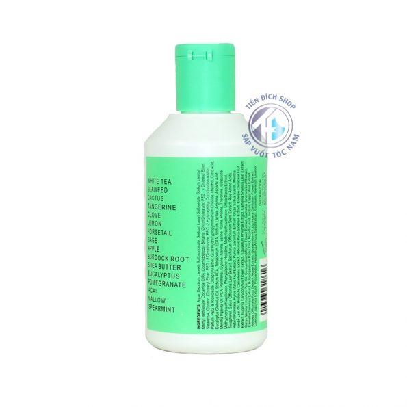 dau-goi-hanz-de-fuko-natural-shampoo-1