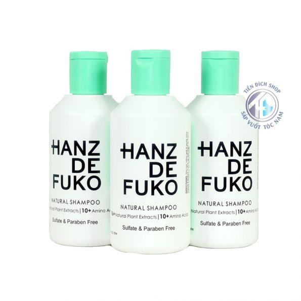 dau-goi-hanz-de-fuko-natural-shampoo