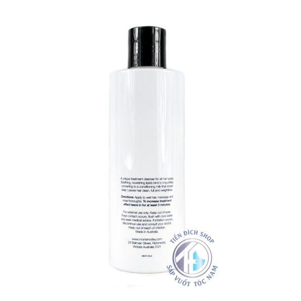 dau-goi-nam-morris-motley-treatment-cleansing-oil-2