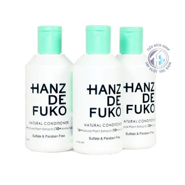 dau-xa-hanz-de-fuko