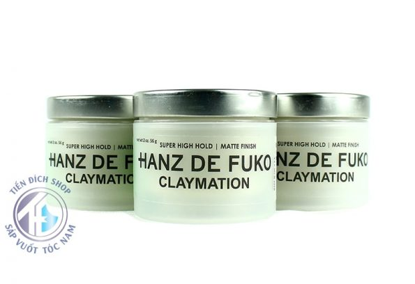 hanz-de-fuko-clay-mation-3-min-jpg