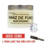 hanz-de-fuko-quicksand-2019-min