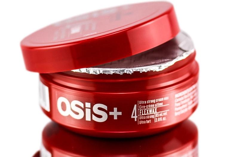 Khi nào là thích hợp để sử dụng pomade, wax hay gel vuốt tóc?
