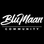 Blumaan - USA