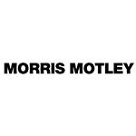 Morris Motley