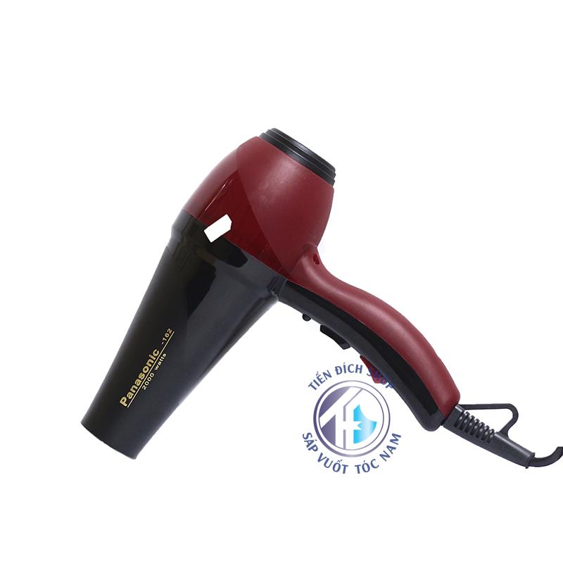 Máy sấy tóc PANASONIC 2000W