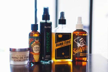 [Tổng hợp] Keo xịt tóc nữ mềm, tốt và rẻ| Cách dùng keo xịt tóc| Review