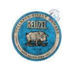 reuzel-blue-pomade-113g-1