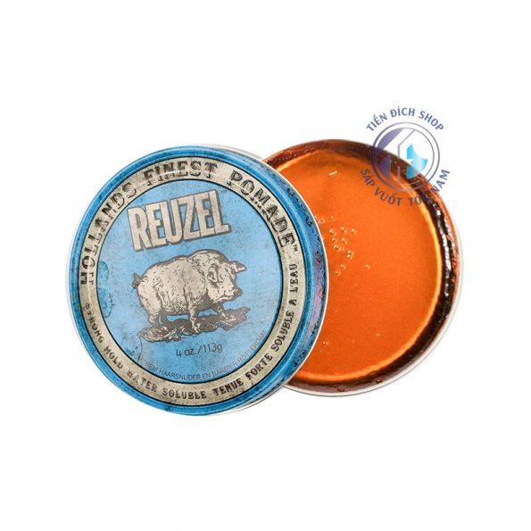 reuzel-blue-pomade-113g-3