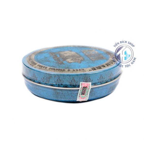 reuzel-blue-pomade-113g
