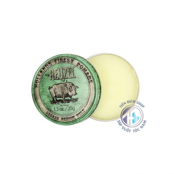 reuzel-green-pomade-35g-3