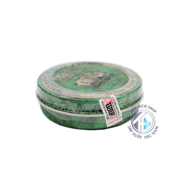 reuzel-green-pomade-35g