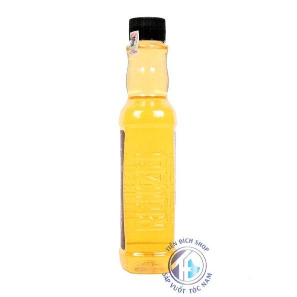 reuzel-grooming-tonic-2