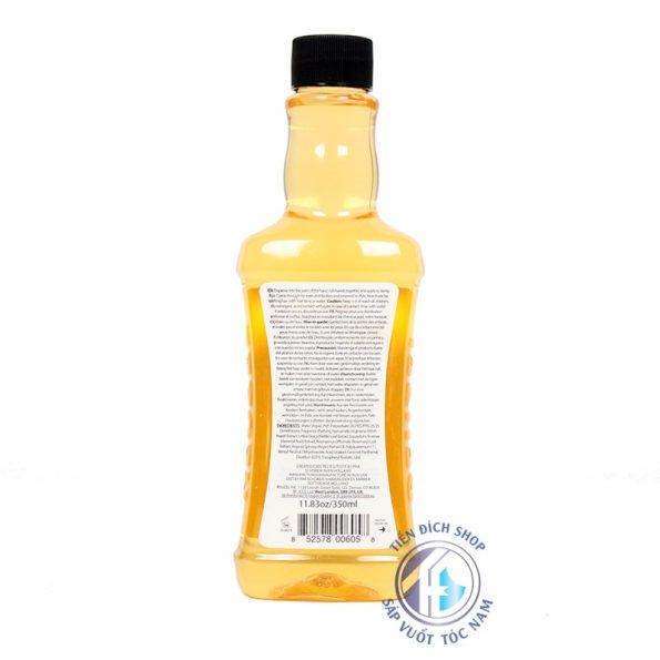 reuzel-grooming-tonic-3