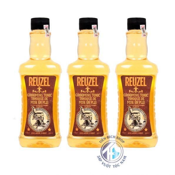 reuzel-grooming-tonic