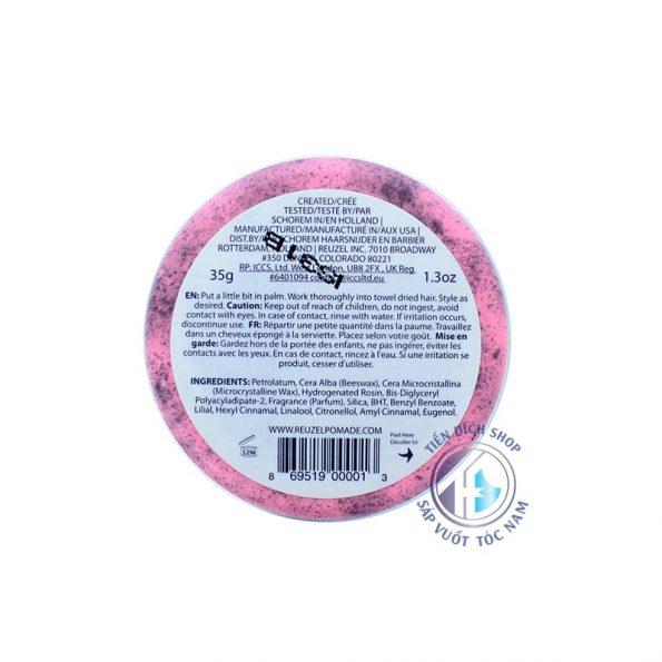 reuzel-pink-35g-1